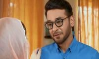 Dil E Momin: Faysal Qureshi Back For Another Drama With 7th Sky Productions