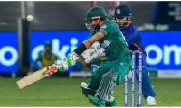 In a first, Pakistan beat India in T20 World Cup