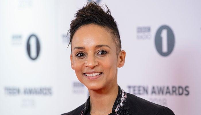 BBC Radio 1 presenter, Adele Roberts, diagnosed with bowel cancer - The News International