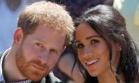 Prince Harry and Meghan Markle to celebrate Halloween with Archie and Lilibet in LA