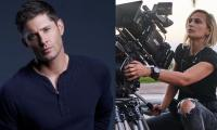 'Rust' Co-star Jensen Ackles Pens Emotional Tribute In Honor Of Late Halyna Hutchins