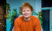'SNL' Producers 'scrambling To Replace' Ed Sheeran After Covid-19 Diagnosis