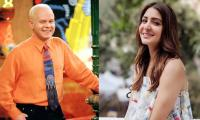 Anushka Sharma Mourns Death Of 'Friends' Actor James Michael Tyler Aka Gunther