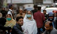 Pakistan Sees Lowest Number Of Daily COVID-19 Deaths Of 2021
