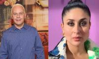 Kareena Kapoor Heartbroken Over Death Of 'Friends' Actor James Michael Tyler