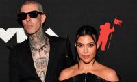 Astrologer predicts future of Kourtney Kardashian, Travis Barker's relationship