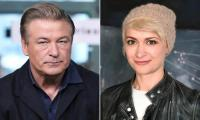 Alec Baldwin 'inconsolable For Hours' Over Halyna Hutchins' Accidental Killing