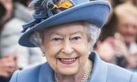 Queen Elizabeth Likely To Resume Royal Duties This Weekend After Hospitalization