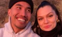 Jessie J Shares An Emotional Post After Split With Boyfriend, Max Pham Nguyen