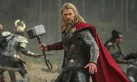 Chris Hemsworth Shares Interesting Fact About His Iconic Role In