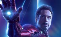 Robert Downey Jr. Was In Tears When Informed About Iron Man's Fate