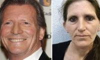 Coronation Street Actor Johnny Briggs Disowns Drug Addict Daughter From £550,000 Will