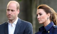 Prince William held discussion with Prince Charles, Queen after 'doubting' Kate Middleton