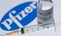 US Health Experts Recommend Pfizer Covid Vaccine For Young Children