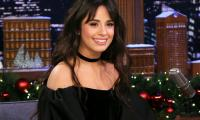 Camila Cabello Geared Up To Drop New Song Oh Na Na