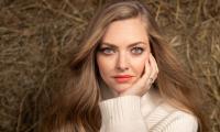 Amanda Seyfried Gets Real About Postpartum Depression
