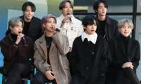 BTS confirms dates for 'Permission To Dance On Stage – Live Play'
