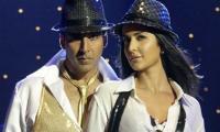 Katrina Kaif, Akshay Kumar's 'Mere Yaaraa' song is out now
