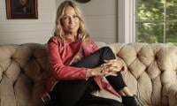 Sheryl Crow Touches Upon Her Adoption Decision