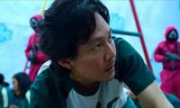 'Squid Game' director Hwang Dong-hyuk reveals inspiration: 'My story's about losers'