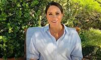 Meghan Markle remains tight-lipped over Lilibet but shares rare details of Archie