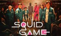 'Squid Game' lands People's Choice Awards 2021 nomination with BTS, TXT