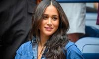 Meghan Markle, Prince Harry desperate to 'wrestle control' of their story: report