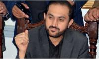 Bizenjo Likely To Be Appointed As Balochistan CM Uncontested