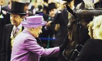 Queen Faces Another Major Disappointment After Doctors' Advice
