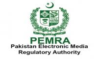 PEMRA restricts media from proscribed outfit's coverage