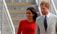 Full text of report highlighting Twitter campaign against  Meghan Markle and Harry